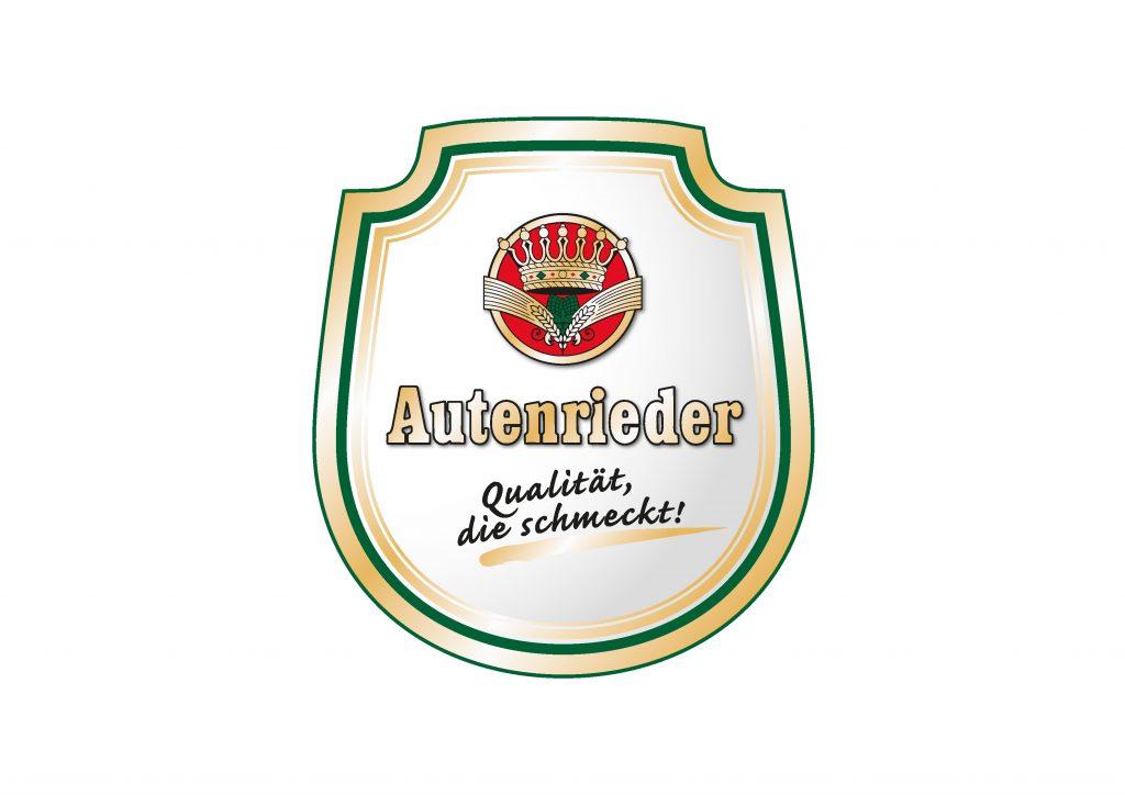 Autenrieder Sponsor BMF Frechenrieden