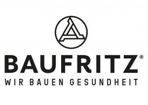 Baufritz Sponsor BMF Frechenrieden
