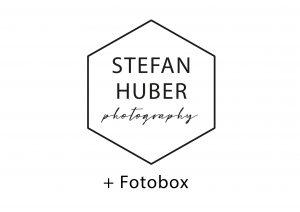 Huber Stefan Photography Sponsor BMF Frechenrieden