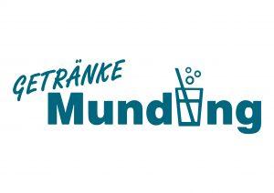 Getraenke Munding Sponsor BMF Frechenrieden
