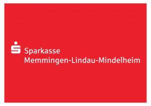 Sparkasse Sponsor BMF Frechenrieden
